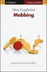 Mobbing o non mobbing?