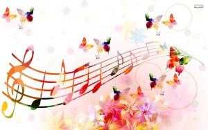 Musica e cellule: come i suoni le modificano e quali sono i benefici