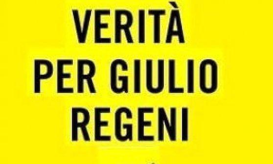 """Il Consiglio Comunale di Milano aderisce alla campagna """"Verità per Giulio Regeni"""""""