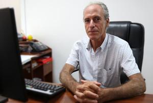 En Perú: «Los medios representan a un solo grupo étnico en un país pluriétnico»