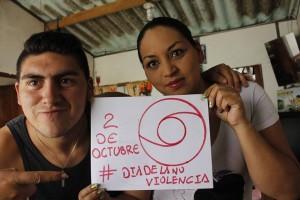 Muere asesinado en Soacha activista por derechos humanos y medioambientales