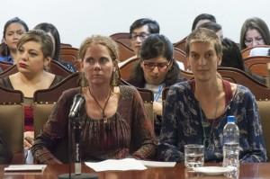 Familias homoparentales en Ecuador