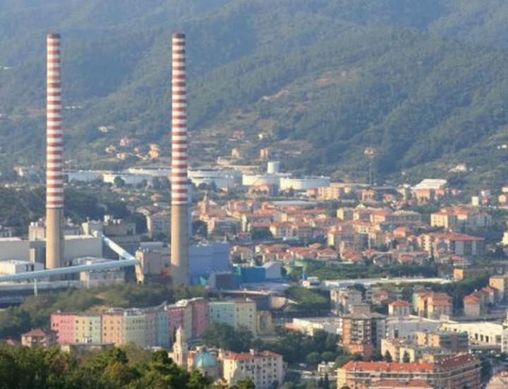Comment des médecins et des citoyens ont fait fermer une centrale au charbon d'Engie en Italie