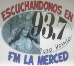 10 mil docentes marcharon por salarios dignos y contra la violencia institucional en Santiago del Estero
