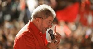 Difendere Lula