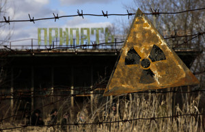 Chernobyl: disinformazione e speculazioni