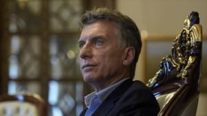 Macri bate récord con 108 mil despidos en tan sólo dos meses de gobierno