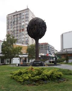 Kosovo, 24 Marzo: il paradigma della guerra, la costruzione della pace