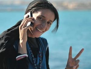 I giusti del Mediterraneo