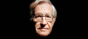 Noam Chomsky joins DiEM25