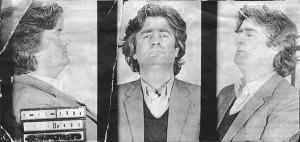 Karadzic colpevole per Srebrenica, ma per altre vittime manca ancora giustizia