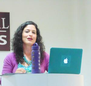 Las feministas negras y sus aportaciones teóricas
