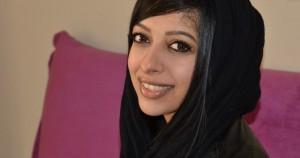 Bahrein: attivista per i diritti umani arrestata per aver strappato una foto