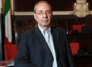 Per Basilio Rizzo candidato sindaco a Milano