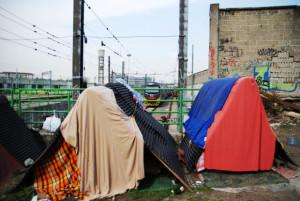 """Gli """"zingari"""", un tema scottante – Solidarietà a Patrizia Bedori"""