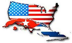 The U.S. allocates 800 thousand dollars to program against Cuba