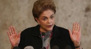 10 cosas que todo Brasil necesita saber