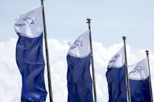 Griechische Flughäfen: Fraport kassiert – griechischer Staat zahlt und haftet
