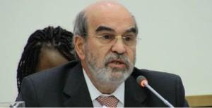 Fame e conflitti: Da Silva interviene  al Consiglio di Sicurezza