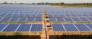 USA vs. pannelli solari indiani: un'anteprima di TTP, TTIP, CETA, TISA, ecc.