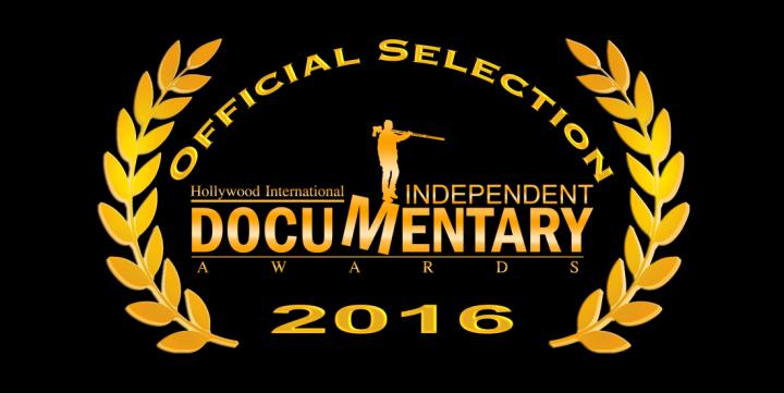 "Documentary ""Silo, a Spiritual Path"" gains awards and accolades"