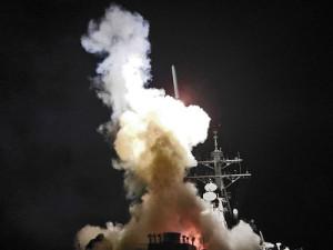 Perché No alla guerra in Libia e alcune proposte costruttive