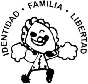 Convocatoria de Abuelas de Plaza de Mayo por arresto domiciliario de represor Juan Miguel Wolk, alias «El Nazi»