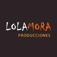 LolaMora Producciones