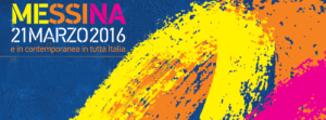 A Messina la XXI Giornata per le vittime della mafia