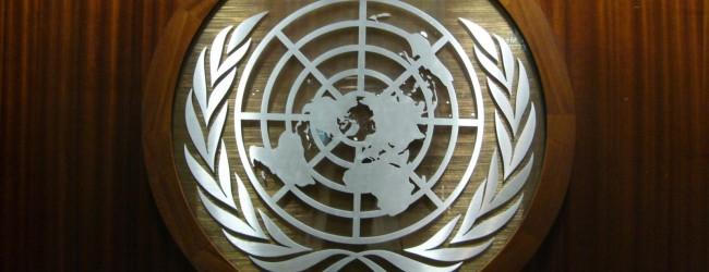 Bolívia organiza conferência da ONU sobre transparência