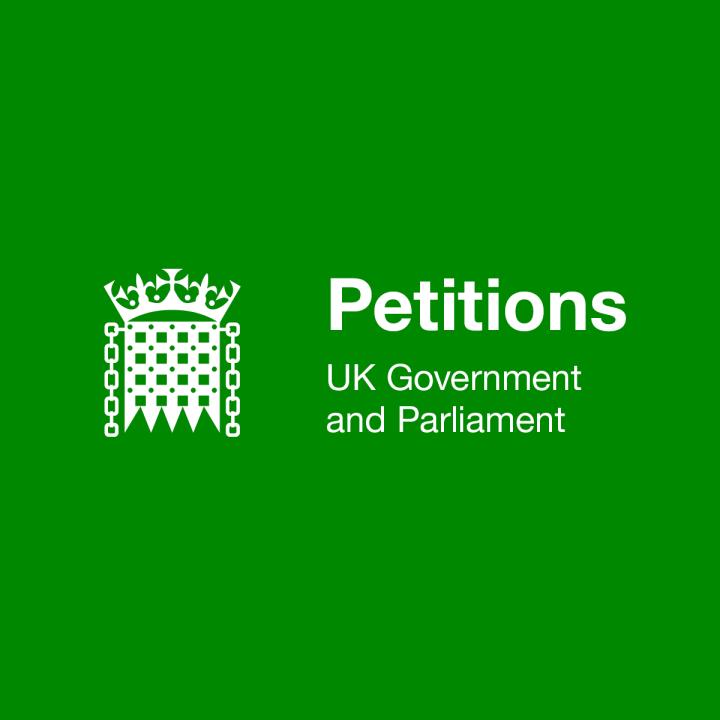 Petizione al governo inglese perché assicuri un'indagine sulla morte di Giulio Regeni