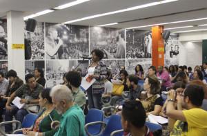 Constituição e tratados garantem o direito à participação política e sindical às pessoas migrantes no Brasil
