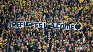 Προσφυγικό 2016: αναμένοντας το ελληνικό νομοθέτημα για την εφαρμογή της συμφωνίας Ε.Ε. – Τουρκίας