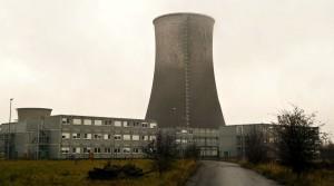 Atomindustrie will Milliarden für Ausstieg