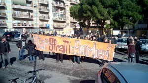 Gli spazi sociali di Roma: una riflessione necessaria (e sufficiente?)