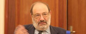 Umberto Eco e a influência islâmica no imaginário europeu