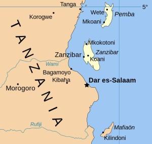Tanzania: requiem per la democrazia?