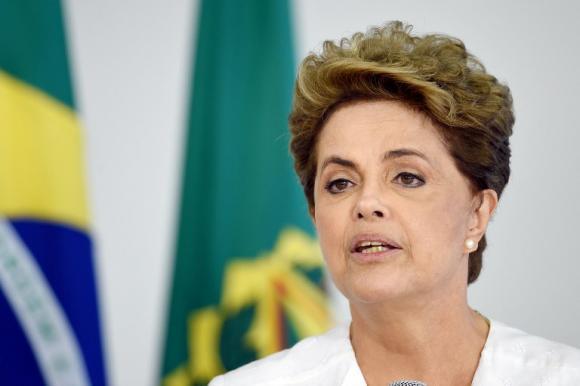 OAS: l'impeachment di Dilma è illegale