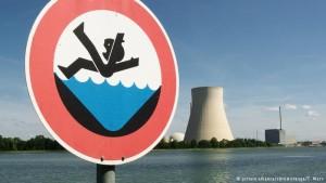 ¿Ha llegado el fin de la energía atómica?