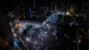 31M: O Rio de Janeiro num só lugar