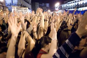Hacia una nueva y verdadera Democracia en Regional y Popular