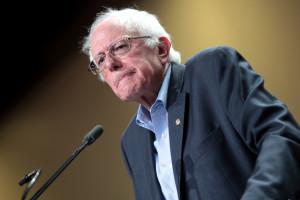 Bernie Sanders y las voces latinoamericanas
