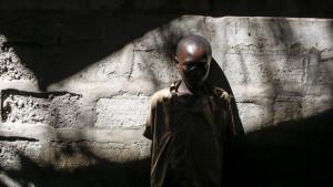 El mundo mira hacia otro lado mientras Burundi se tiñe de sangre
