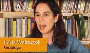 Pedagogías latinoamericanas: Transmisión, Comunidad y Ternura