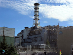 30 years since Chernobyl: effects suppressed and downplayed