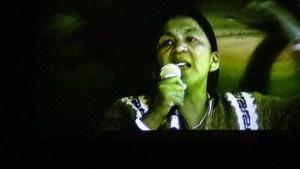 """Documentario su Milagro Sala: """"un dovere morale e sociale diffondere questa storia"""""""