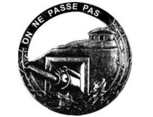 Disuasión nuclear: una mentira francesa