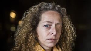 El juicio contra dos Mossos acusados de vaciar un ojo a Ester Quintana comenzará el 11 de abril