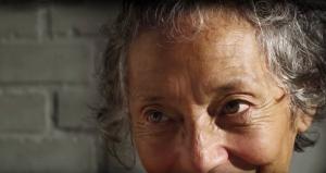 Cannes 2016: 14 cortos peruanos en el Short Film Corner