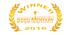 """""""Silo, ein spiritueller Weg"""", Preis bei den Internationalen Unabhängigen Dokumentationsfilmen"""